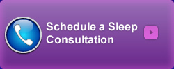 Schedule Sleep Consult